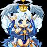 x~Meru~x's avatar