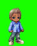 ii_FrEsH-Boii_ii's avatar
