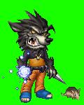 DemonFoxNaruto666's avatar