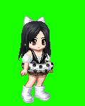 patopeachh's avatar