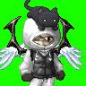 The Helter Skelter's avatar