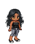 babiiigurl116's avatar