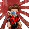 lejacaranda's avatar