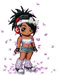wild_nmesy's avatar