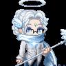 Konami Shojou's avatar
