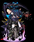 CaptainTomato's avatar