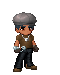 gunboom123's avatar