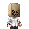 meowski666 V2's avatar