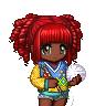 lloydlover4's avatar