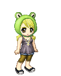LovelySuu's avatar