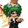 lily_wildfire's avatar