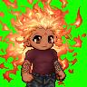Alex-AXL's avatar
