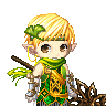 Chiaku's avatar