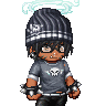 lilsnoop dogg56's avatar