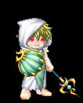 TaderBoyHere's avatar