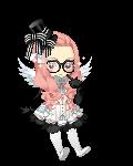t0shi0's avatar