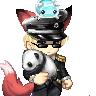 Zero Kram's avatar