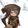 Nightfang4's avatar