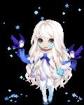 BlueberryLion