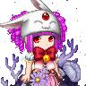 Nice Tovka's avatar