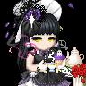 Nightshade Blade's avatar