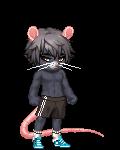 wiggerblood's avatar