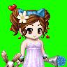 rachie-chan12's avatar
