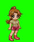 Mimine_4's avatar