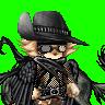 brycekitty's avatar