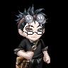 rds0616's avatar