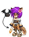 Wolfgirl152