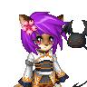 Wolfgirl152's avatar