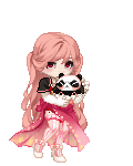 MissValentinesDay's avatar