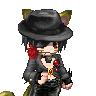 XxXLovely RoseXxX's avatar