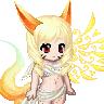 Ranie Joy's avatar