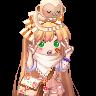 pyrokinetic_tangerine's avatar