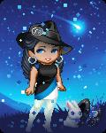 lock the cashbox's avatar