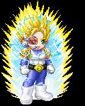 xXx_Blast_xXx's avatar