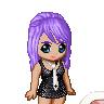Cry Rainbow's avatar