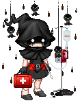 JackCross47's avatar