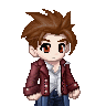 yk3313's avatar