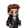 Maverick 712's avatar