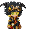 Socklate 's avatar
