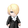 Leoscottxkennedy's avatar