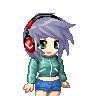 mildredzittha's avatar