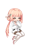 Niko Hajimii's avatar