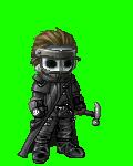 Anarchy Ruler's avatar