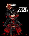 zublet07's avatar
