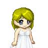 smurfiemo's avatar