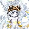 angel_of_god35's avatar